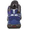 Salomon X Ultra 2 GTX Hiking Shoes Women spectrum blue/blue depth/pale lilac